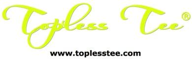 Topless Tee
